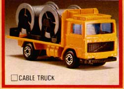 1982_cable_truck