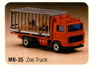 MB35 - 1983