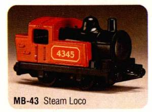 1983_43