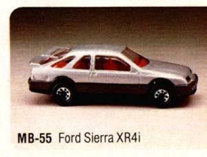 1983_55