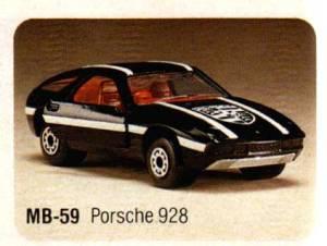 1983_59
