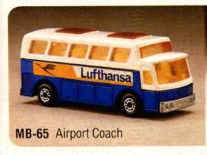 1983_65