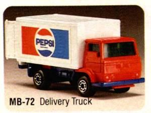 1983_72