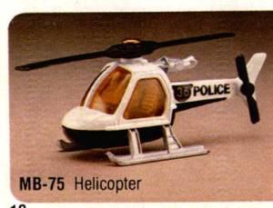 1983_75