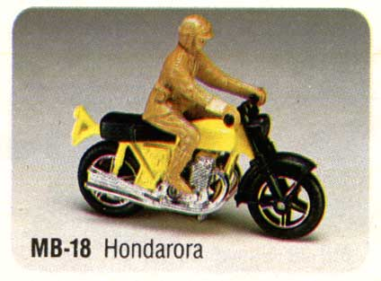 1984_18