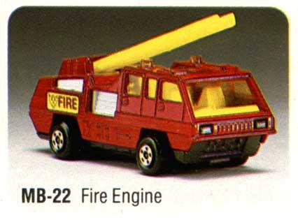 1984_22