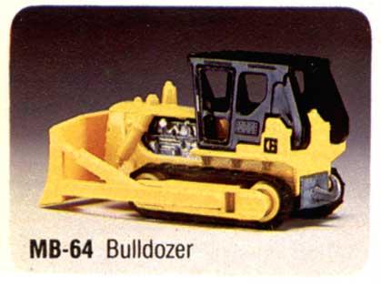 1984_64