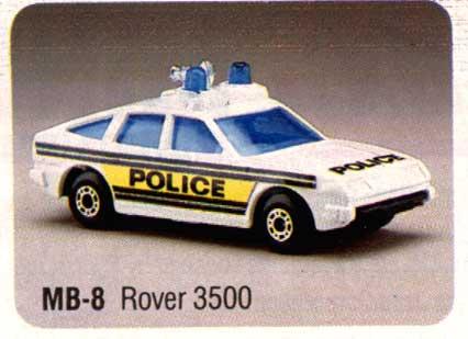 1984_8
