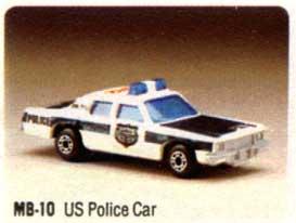1985_10