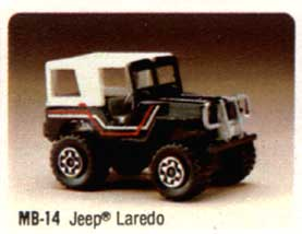 1985_14