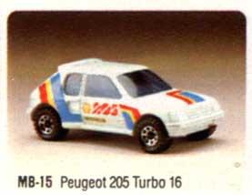 1985_15