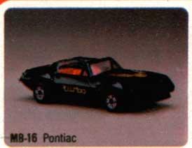 1985_16
