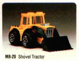 1985_29