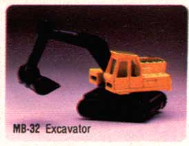1985_32