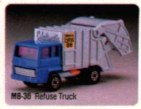 1985_36
