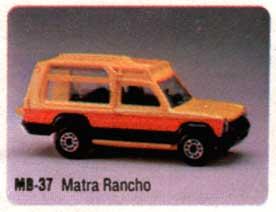 1985_37