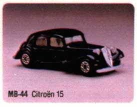 1985_44