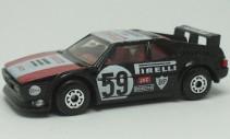 1985_52a