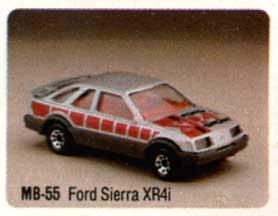 1985_55