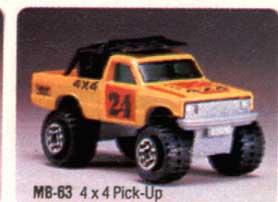 1985_63