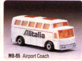 1985_65