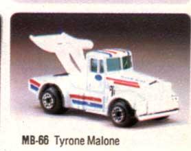 1985_66