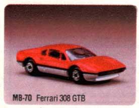 1985_70