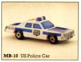 1986_10