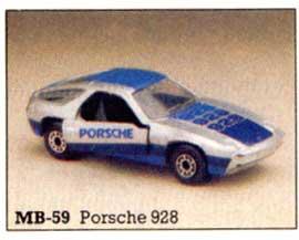 1986_59