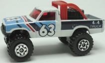 1986_63