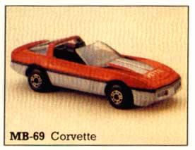 1986_69