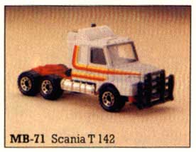 1986_71