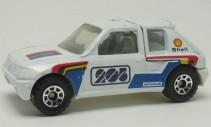 1987_15