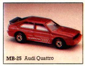 1987_25