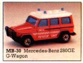 1987_30