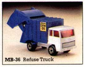 1987_36