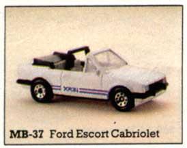 1987_37