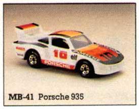 1987_41