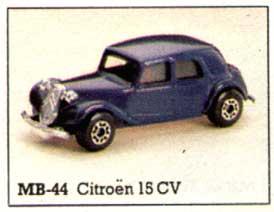 1987_44