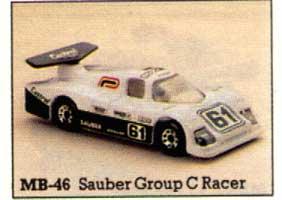 1987_46