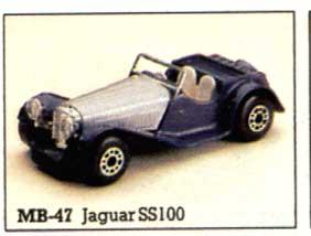 1987_47