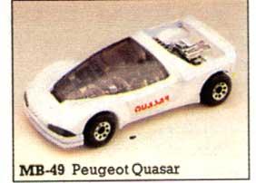 1987_49