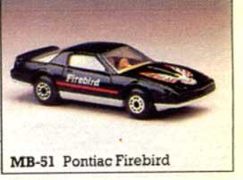 1987_51