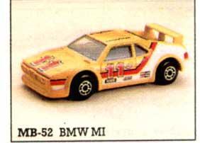 1987_52