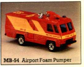 1987_54