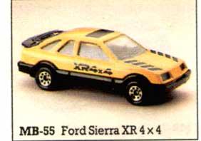 1987_55