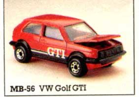 1987_56