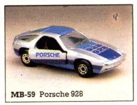 1987_59