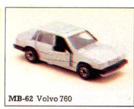 1987_62