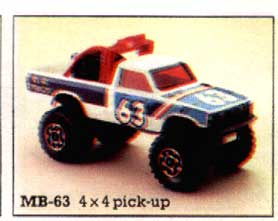 1987_63